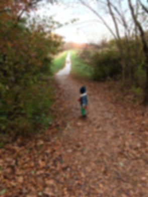 My son in the woods_edited.jpg