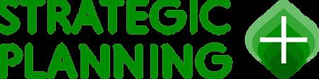 sp logo 1.png