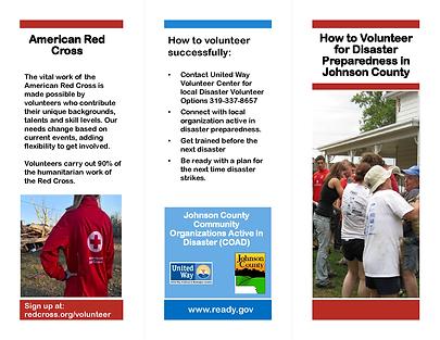 Disaster volunteer brochure_Page_1.png