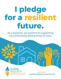 coralville pledge poster.png