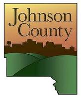 JC-County.jpeg