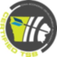 TSB_Certified_lrg.jpg