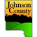 Johnson County Logo - Color - transparen