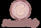 Logo MameHelp fundo transparente modelo 1-03.png