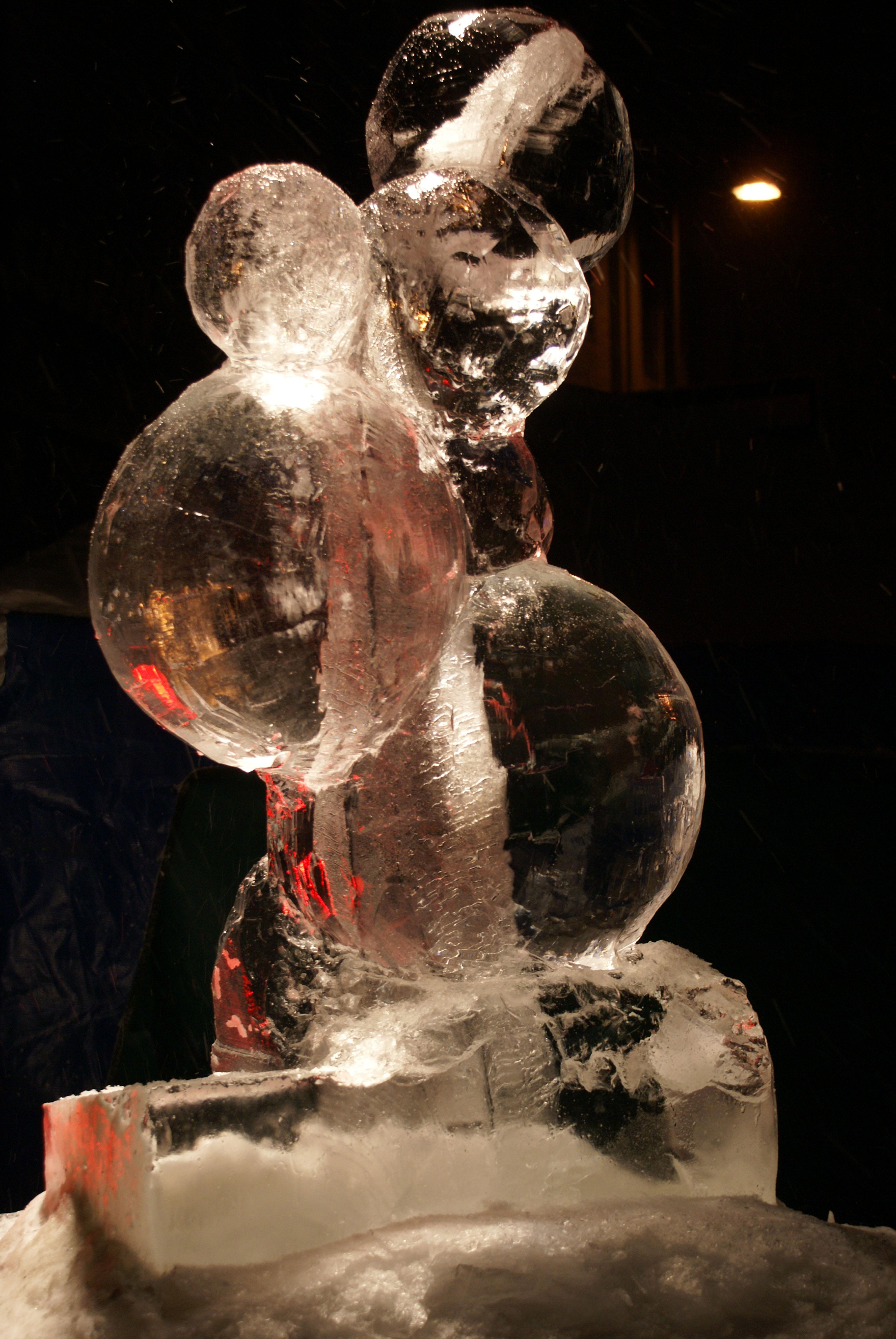 39-glace 2013 TR.jpg