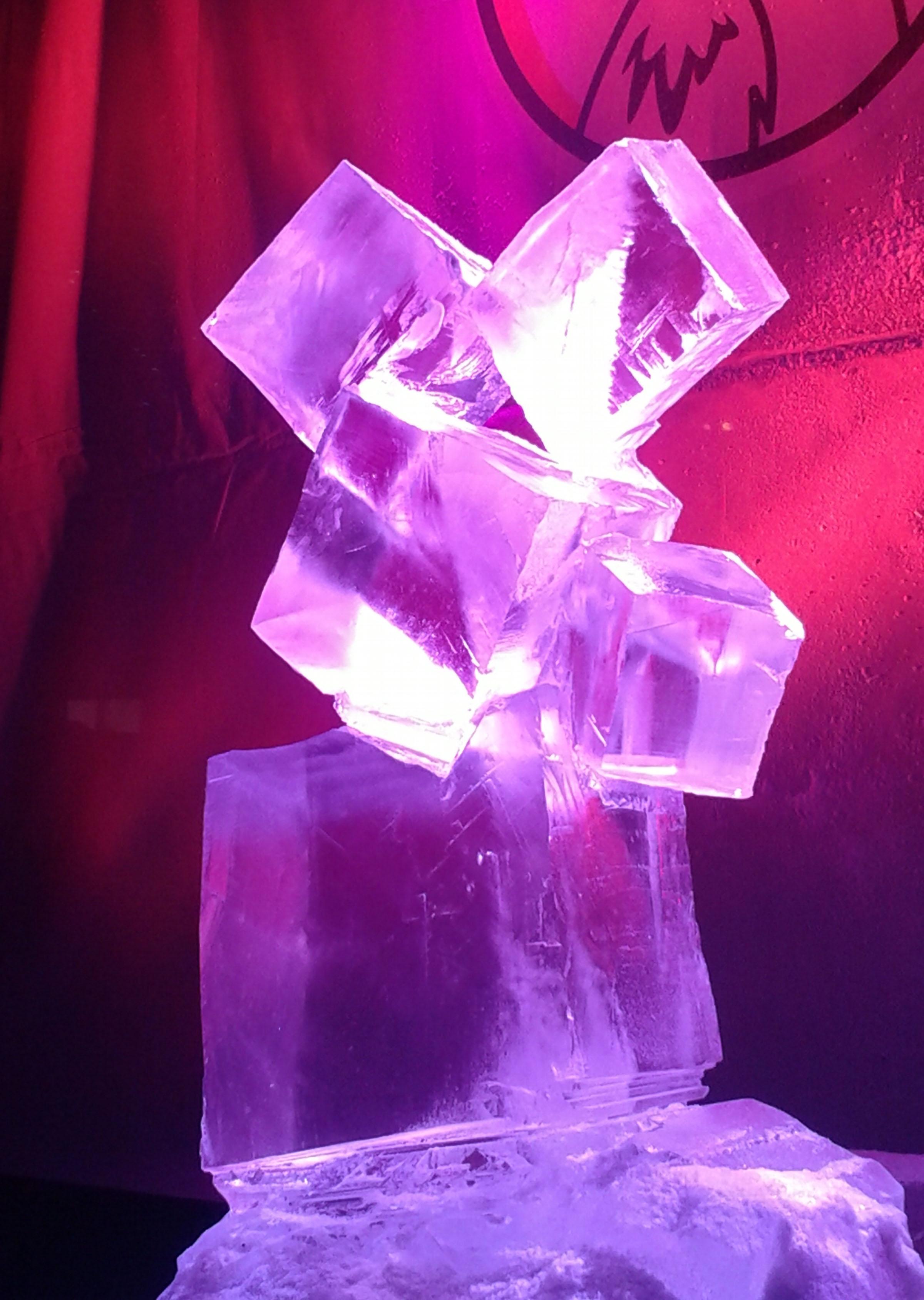 cristaux 2015.jpg
