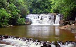 Dicks_Creek_Falls