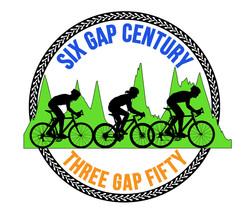 Six Gap Three Gap