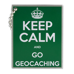 keep-calm-and-go-geocaching-track-tag-[2]-1086-p
