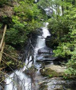 Dukes_Creek_Falls