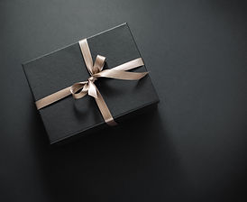 One%20gift%20wrapped%20in%20dark%20black