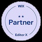 Pioneer wix badge.png