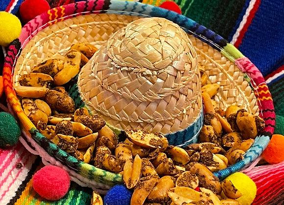 Nut Drops