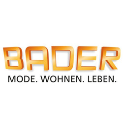Bader_quadratisch