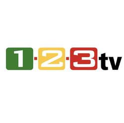 123_quadrat
