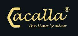 Cacalla Logo