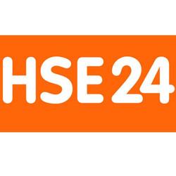 HSE_Quadratisch
