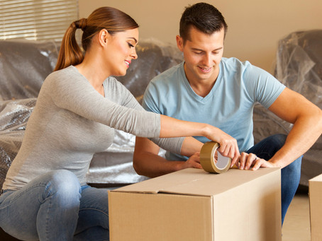 Buying a home in 2017?  These 5 things could jeopardize your mortgage.
