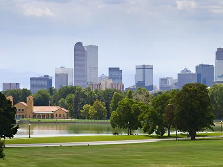 Denver among Zillow's hottest real estate markets for 2017