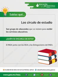 CIRCULOS DE ESTUDIO.png