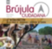 Brujula_93-portada.jpg
