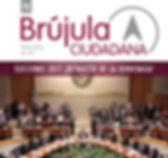 portada brujula90-1.jpg