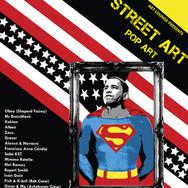 BEIRUT STREET ART I Art Lounge