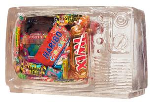 Tele candy