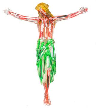 Christ cutter
