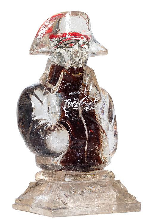 Napoléon Coca-Cola
