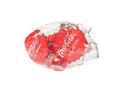 Coeur Coca-Cola