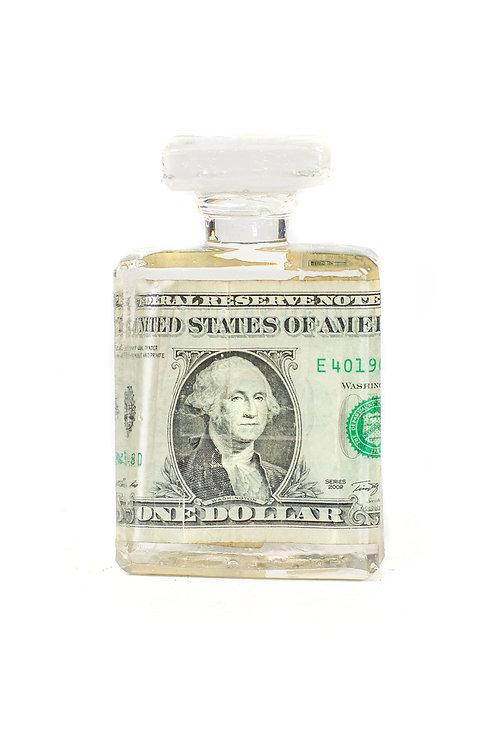 Chanel Dollar