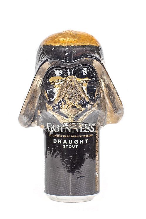 Dark Vador Guinness
