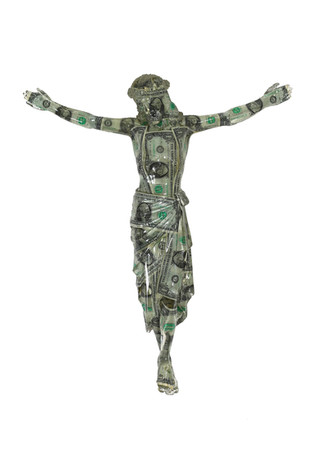 Christ dollars