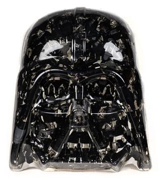 Dark Vador sockets