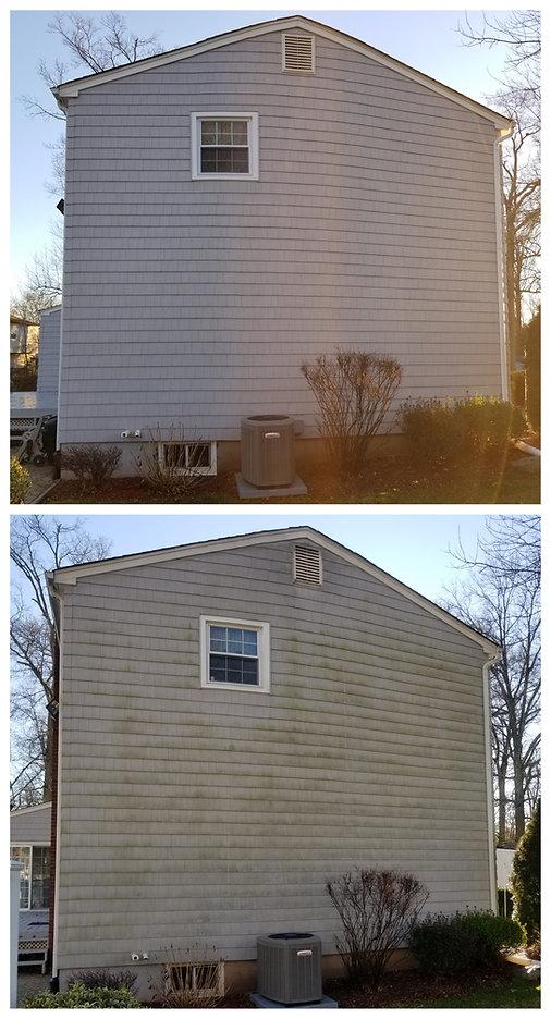 Power Washing a House.jpg