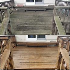 Wood deck restoration .png