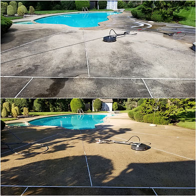Pool Cleaning Concrete Cleaning.jpg
