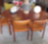 IMG_4801-1024x768.jpg