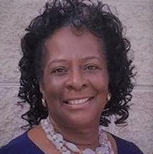 Faye W. Norris