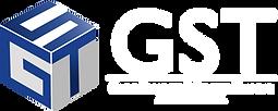 gst-logo.png