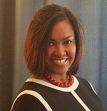 Dr. Elisa M. Norris