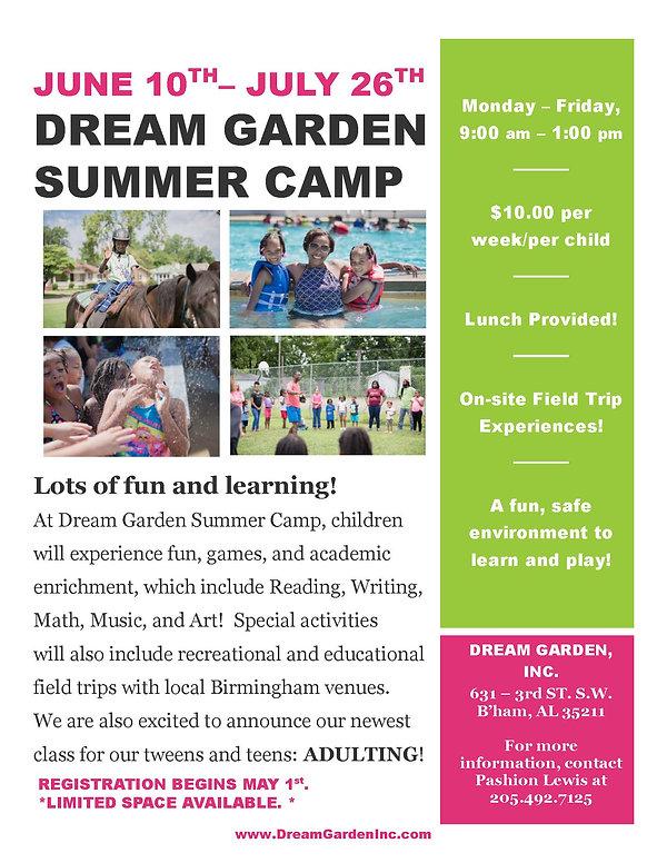 Dream Garden Flyer 2019.jpg