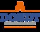 Dordt-Contractors-logo-BLAUW.png