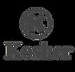 logo-kosher_edited_edited_edited_edited.