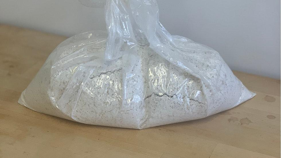1kg Wholemeal Flour