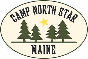 Camp North Star