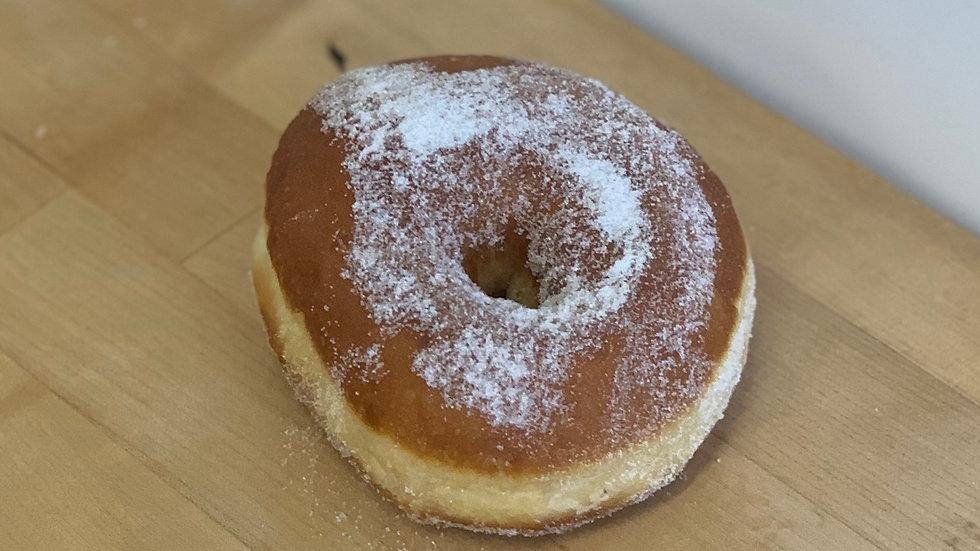 Sugar Ring Donut