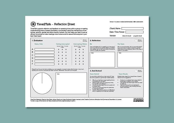 Reflection Sheet Template mit Rahmen.jpg