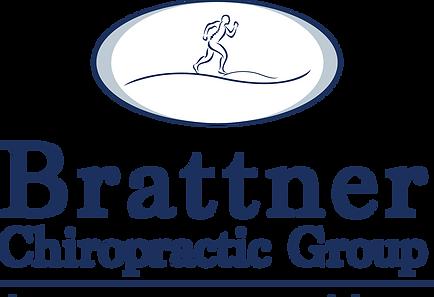 Brattner Group Logo_FINAL.png